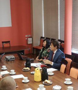 Wykład-gościnny-z-Kazahstan